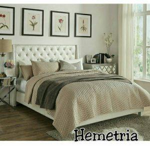 Hemetria